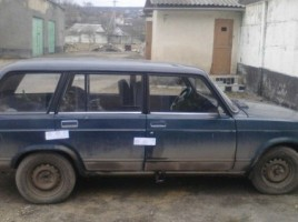 masina-furata-528x319