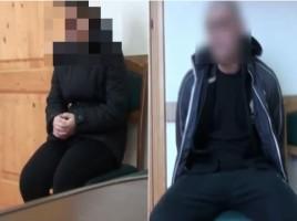 retinerea barbatului ce a violat o fata din falesti