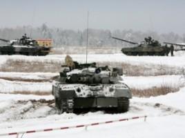 razboi ucraina