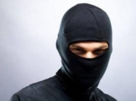 Reținere un barbat si o minora extremişti islamici