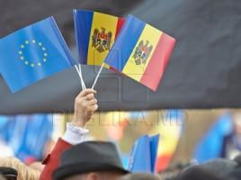 coruptie in moldova