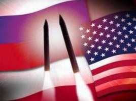 rusia averitzeaza america