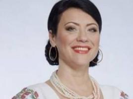 Doliu imens in lumea muzicii - Ana Barbu a decedat