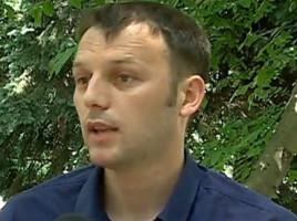 Moldatsa responsabil de siguranta traficului aerian are angajati din rudele parlamentarilor