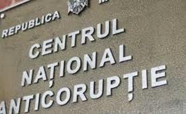 Directorul Autorităţii Aeronautice Civile, cercetat penal