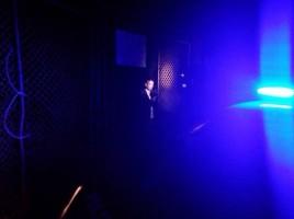 Primarul liberal din Bacioi, Vitalie Salari este atacat