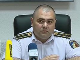 O REŢEA DE TRAFICANŢI DE DROGURI, deconspirată de poliţişti la Nordul Moldovei