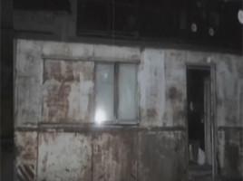 O fata dn Vatra a fost violata si batuta de un amic timp de 3 ore
