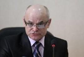 Fostul preşedinte al CCA Gheorghe Gorincioi s-a spânzurat în propria ogradă