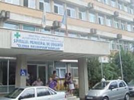 Un copil de 4 ani a cazut de la etajul 2.Caz din Chisinau