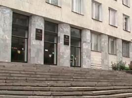 Condamnare - 6 ani de inchisoare pentru un politist din Străseni