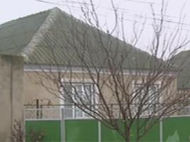 Furt de 55 000 lei intr-o casa din Ceadîr-Lunga