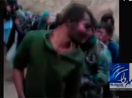 Video- cum moldoveni sunt luati astatici