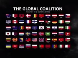 In lista statelor dusmane pentru Statul Islamic. Moldova printre ele