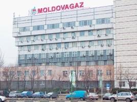 perchezitii la moldovagaz