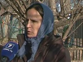 Bărbat ucis în bătaie la Băcioi; Printre suspecţi - unchiul deputatului PD Constantin Ţuţu