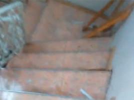 O casa din Drochia, vandalizata de 50 000 lei