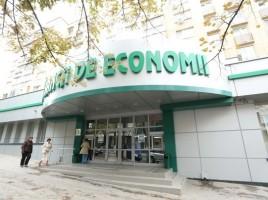Directorul unui SRL, RETINUT de CNA: A obtinut un credit de peste 1 milion de euro, prin inselaciune, de la Banca de Economii