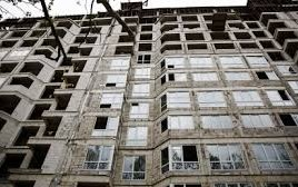 15 ani de inchisoare pentru un patron a firmei d econstructii din Chisinau