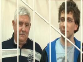 Moldova a fost din nou condamnata la CEDO in cazul Andrei Bastovoi