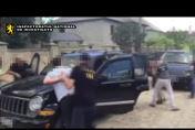 Doi cetateni din Israel, retinuti pentru cresterea drogurilor