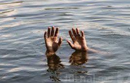 Doi bărbaţi din Ungheni și Cahul s-au înecat în Prut (VIDEO)