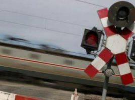 Un moldovean de 88 de ani a murit lovit de un tren în Padova, Italia