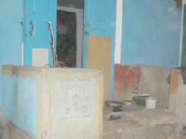 O femeie din s. Cerniţa, raionul Floreşti a fost omorita cu toporul in cap