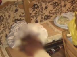 Sfârşit TRAGIC pentru un cuplu din Peresecina! Au MURIT în casă intoxicaţi cu gaze