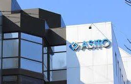 Un manager al companiei de asigurări ASITO, condamnat la 12 ani de închisoare