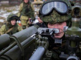 24 de ore- 3 militari ucraineni morti