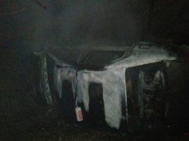accident la Donduseni. 2 persoane au decedat