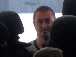 Procurorii cer 23 de ani de puscarie pe numele omul de afaceri Veaceslav Platon