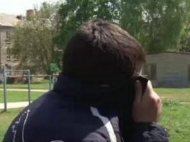Retinere in flagrant- 3 tineri ce consumau droguri la un liceu din capitala