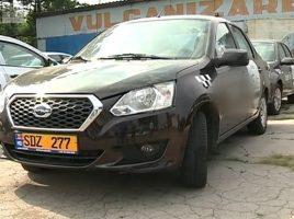 Compania ruseasca Yandex Taxi in Moldova a fost deja amendata de ANTA