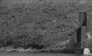 Un barbat de 31 de ani s-a innecat in lacul de la sec. Riscani