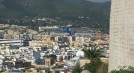 Incident in Vacanta in Spania. O moldoveanca a cazut de la inaltime
