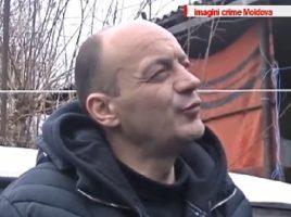 """In judecata- procurorul si politistul care au investigat """"cazul Andrei Craciun"""", barbatul care a stat 5 ani la inchisoare pe nedrept"""